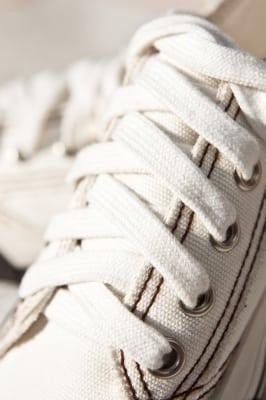 shoe_string