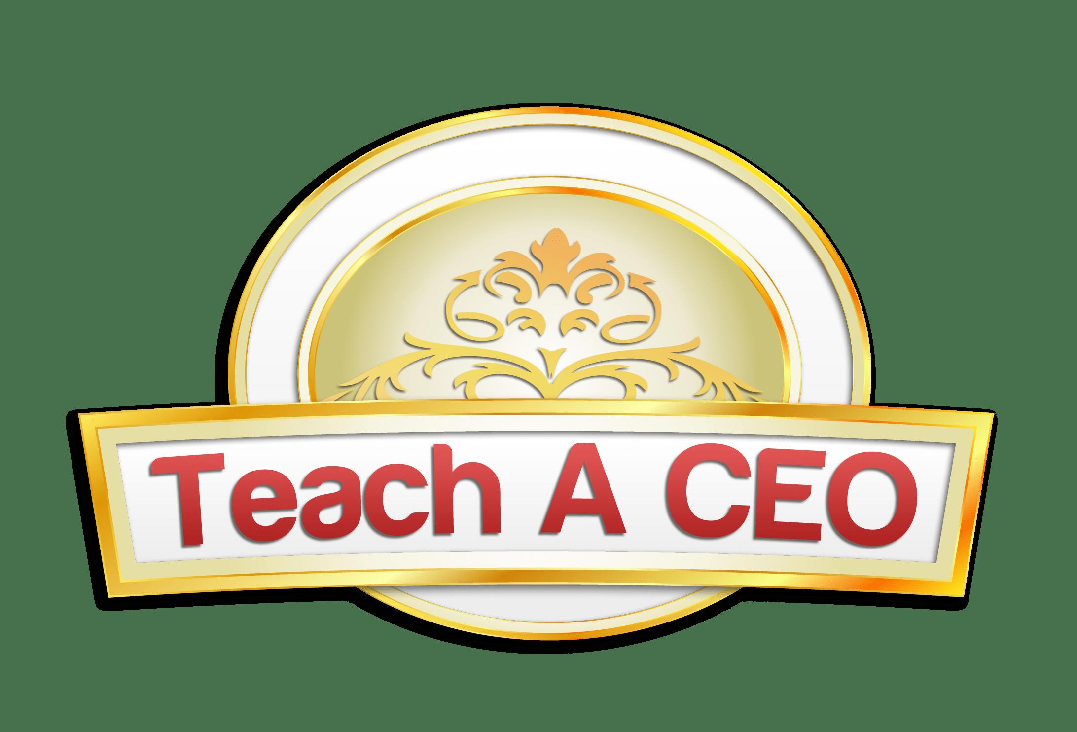 Social Media Marketing Plans [INFOGRAPHIC] – Teach a CEO