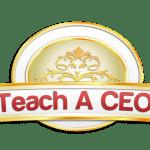 teachaceo
