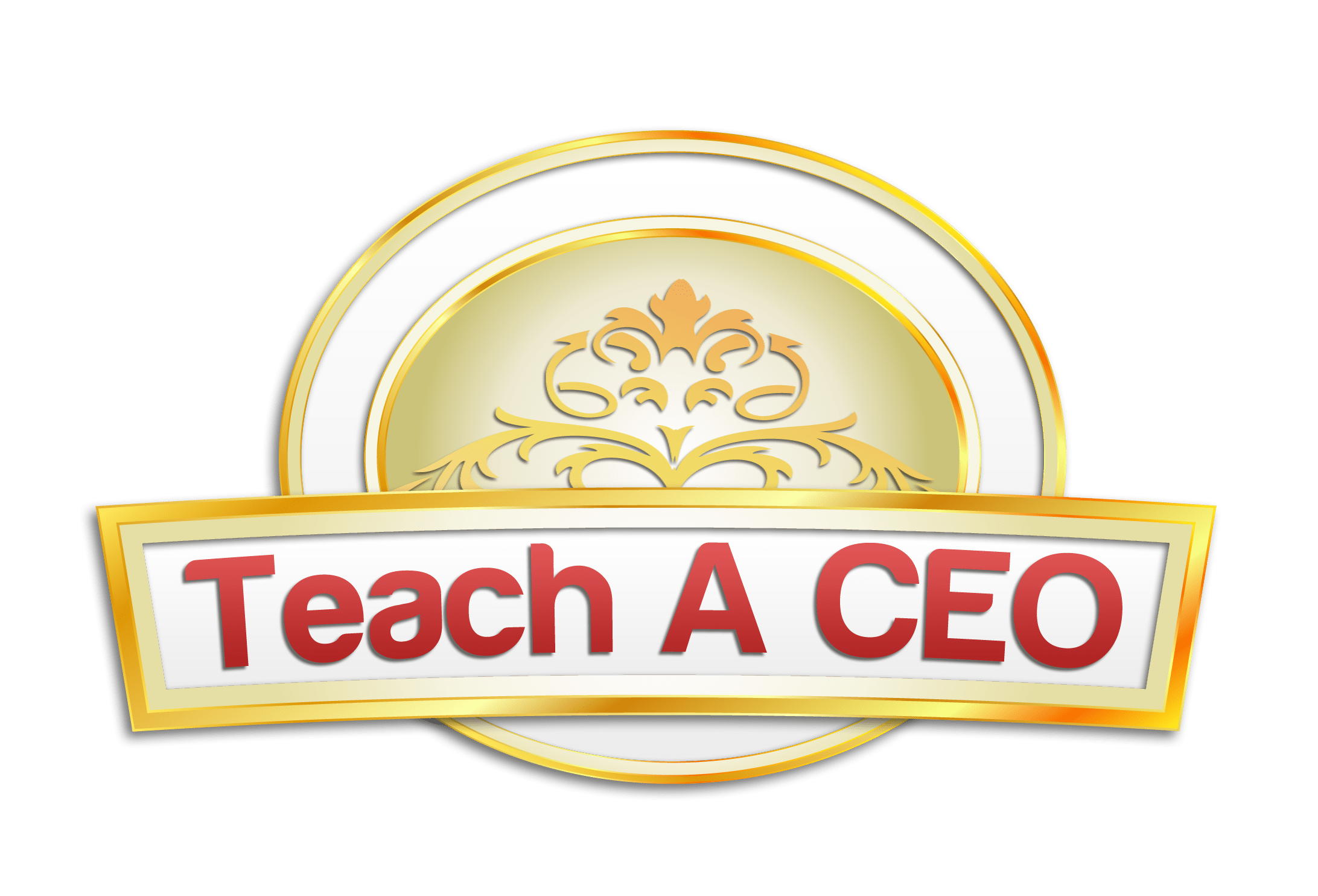 teachaceo