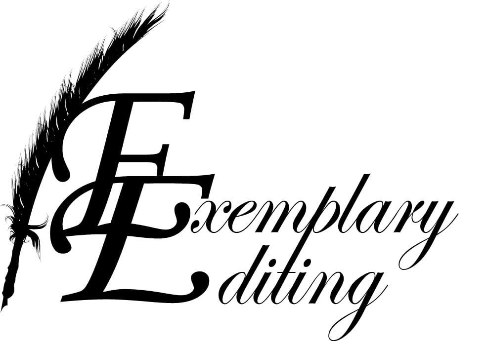 EEfull-logo
