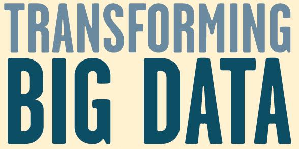 transfering_data