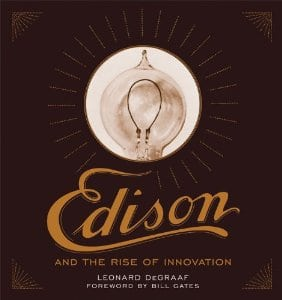 edison_and_the_rise_of_innovation