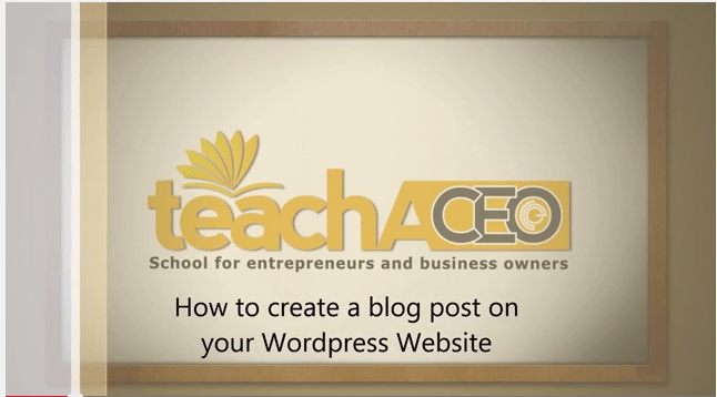 how_to_publish_a_post_on_wordpress