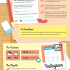 Your-Complete-Social-Media-Etiquette-Guide-INFOGRAPHIC
