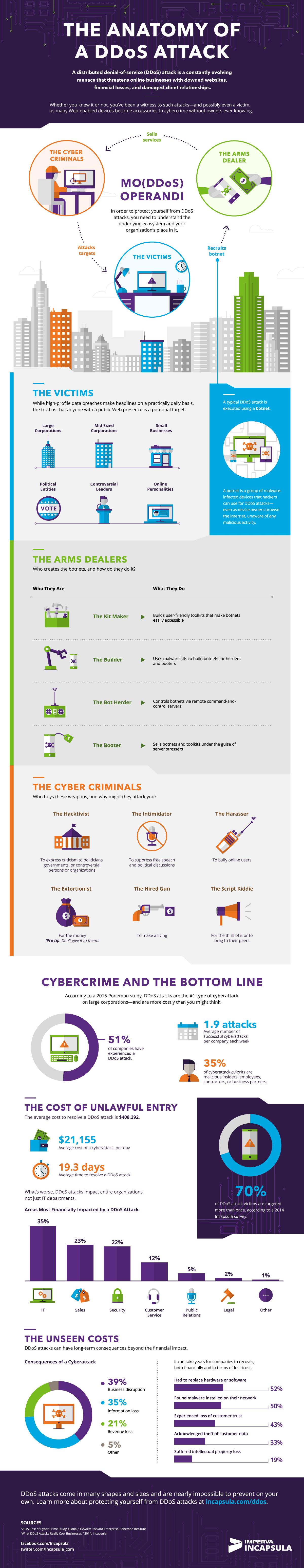 Anatomy-of-a-DDOS-Attack