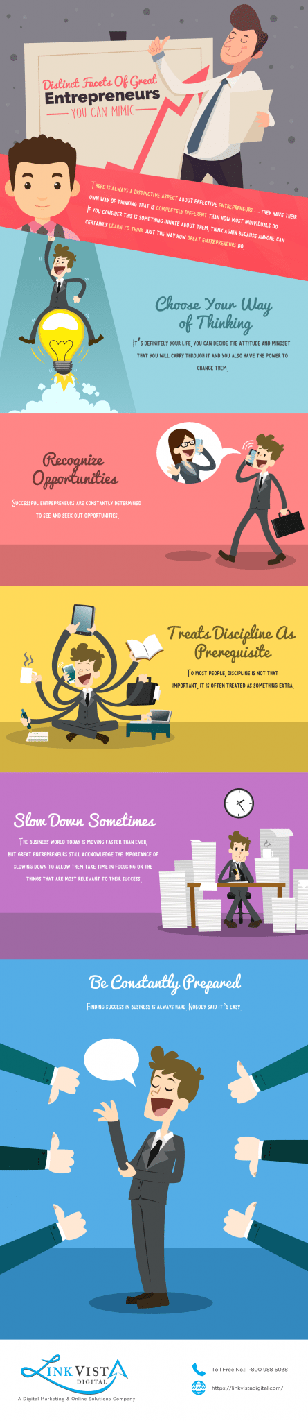 infographic-facets-of-great-entrepreneurs-you-can-mimic-1