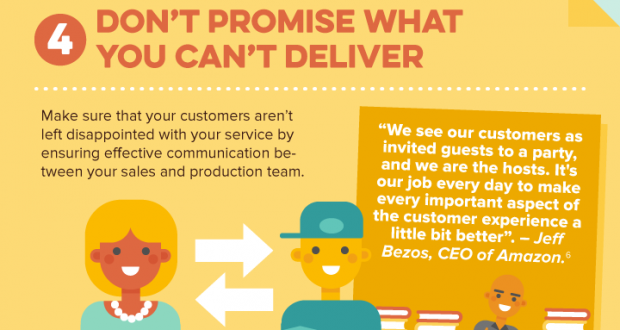 dv4-9-ways-to-make-your-customers-happy-edits