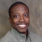 Photo of Gresham Harkless Jr.